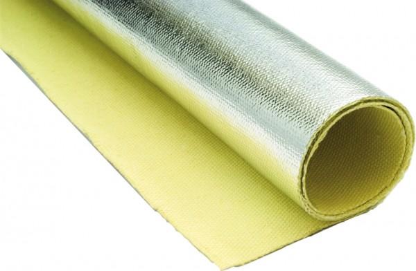 Kevlar® Hitzeschutz Matte