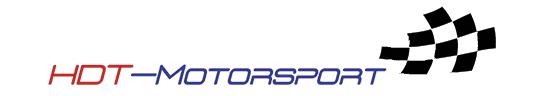 HDT-Motorsport