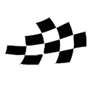 www.hdt-motorsport.de