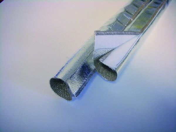 Hitzeschutzmantel für Schlauch & Kabel 13-25 mm