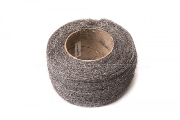 Stahlwolle Dämmwolle 800°C