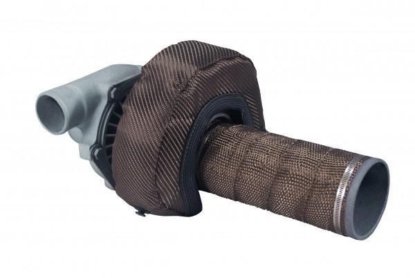 Isolier-Kit für Turbolader T3-Lader